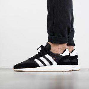 Adidas Men's Original I5923 Shoes